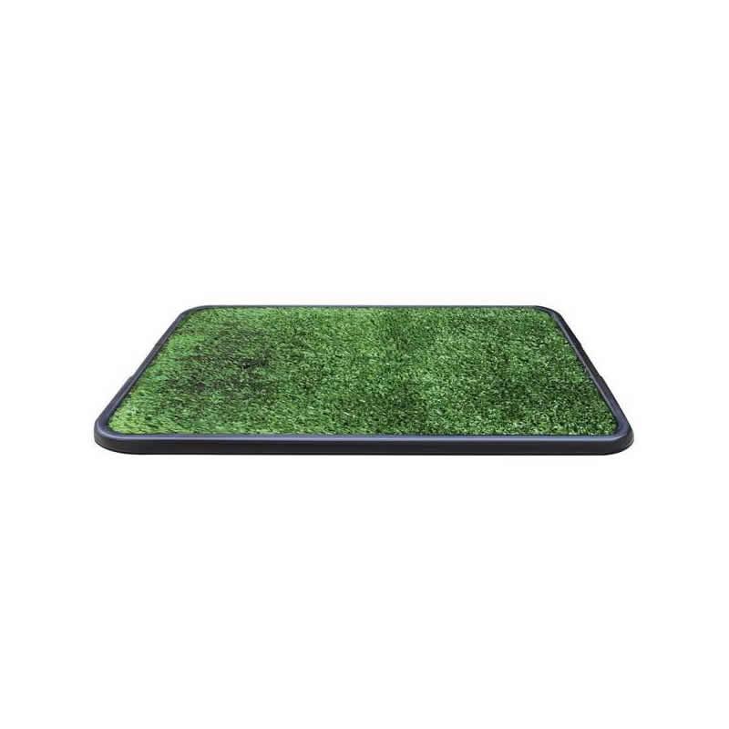 Pet Green Furacão Pet