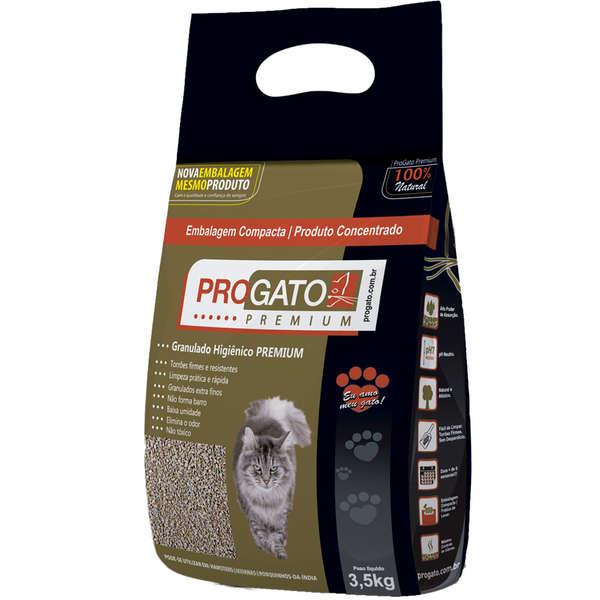 ProGato Premium 3,5kg