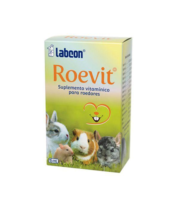 Roevit