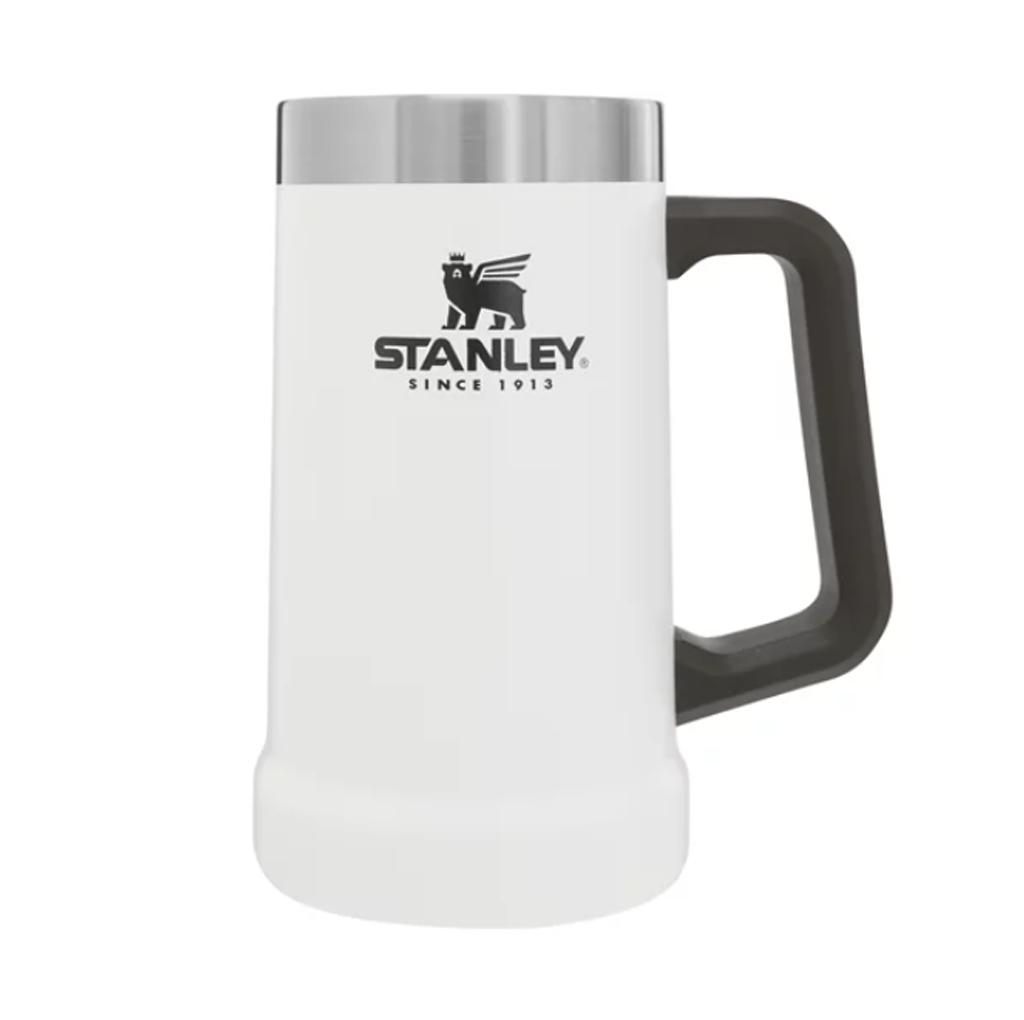 Stanley Caneca Térmica de Cerveja Beer Stein 709ML