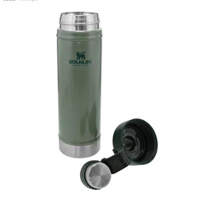 Stanley Garrafa Térmica Classic Hydration 750ML