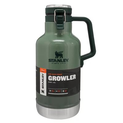 Stanley Growler Térmico Classic 1.9L