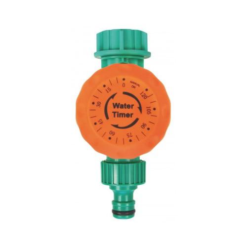 Temporizador para Irrigação Ref 78541/700