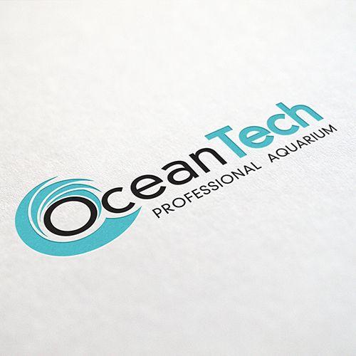 Termostato com Aquecedor Ocean Tech 100W