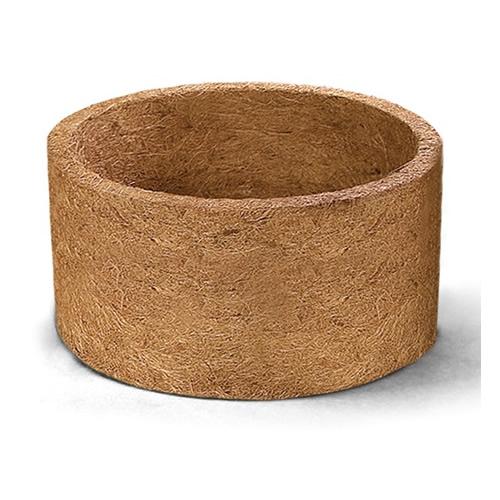 Vaso de Fibra de Coco Nutricoco