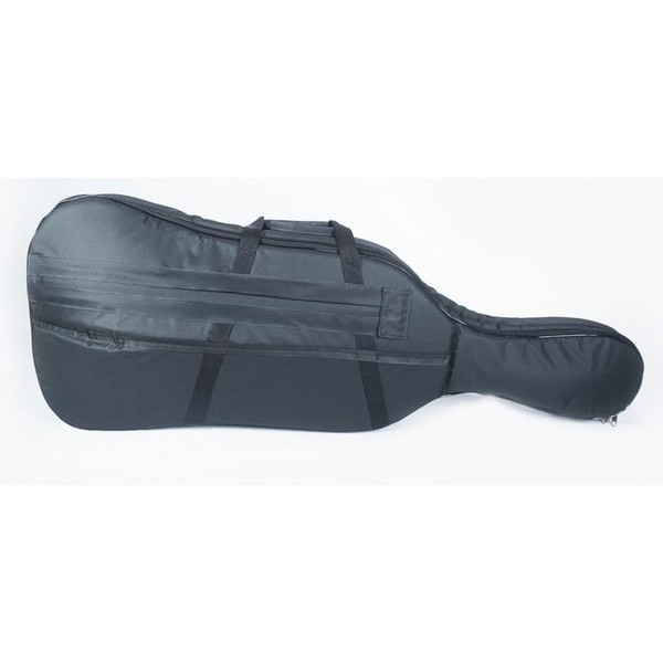 Capa para Violoncelo 4/4  - Scavone Instrumentos Musicais