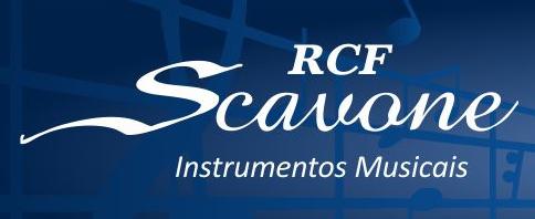 Scavone Instrumentos Musicais