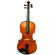 Violino 4/4 Profissional Ajustado - BLAVER