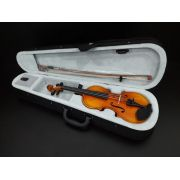 Violino Standard 1/4 - Scavone