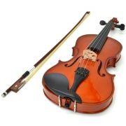 Violino Standard 4/4 - JAHNKE