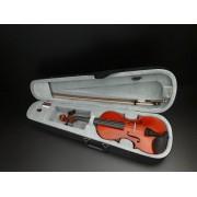 Violino Standard Maciço 1/16 - Blaver