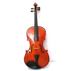 Viola Standard 39 - BLAVER   - Scavone Instrumentos Musicais