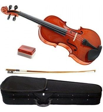 Violino Standard 1/4 - BLAVER
