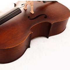 Violoncelo Standard 3/4 - SCAVONE