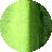 Lima (verde com preto)