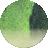 Trio Lima (Bege, verde lima e preto)