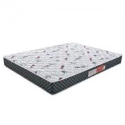 Colchão  de Espuma D33 Plumatex Solteirão 1,10x1,88x17 Confortex Pró Saúde Duplo 17cm Selado INMETRO