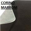 Corino Marrom