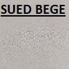 Sued Bege