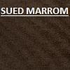 Sued Marrom