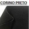 Corino Preto