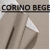 Corino Bege