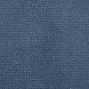 sued azul JC 328