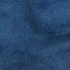 veludo azul JC 529