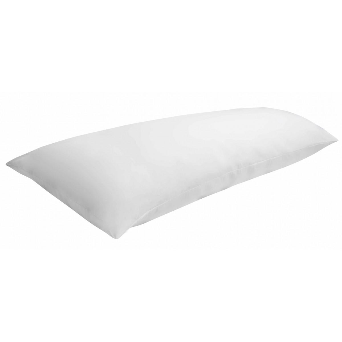 Travesseiro De Corpo Agarradinho 40x130cm - Trisoft