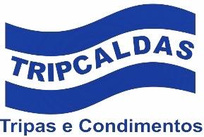 TRIPCALDAS