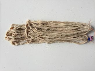 TRIPA BOVINA RETA LONGA CALIBRE 40/45 MM (18 METROS) - TRIPCALDAS