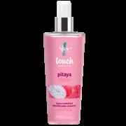 Água Aromática Pitaya Desodorante Corporal Touch - Yes Cosmétics