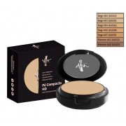 Pó Compacto  Bege 03 Make.Up - Yes Cosmétics