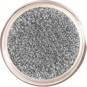 Puro Glitter Prata - Yes Cosmétics