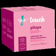 Sabonete em Barra Pitaya c/2 Yes! Touch - Yes Cosmétics