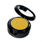 Sombra Compacta Yes! Make.Up Canário - Yes Cosmétics
