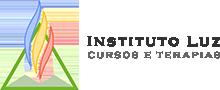 Instituto Luz