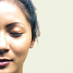 Reprogramação Mental e Emocional com PNL  -  Instituto Luz
