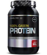Caseína Protein 100% 900g - Probiótica