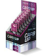 Carb Up Black 10 Sachês - Probiótica