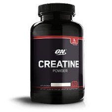 Creatina Black Line 150g - Optimum Nutrition