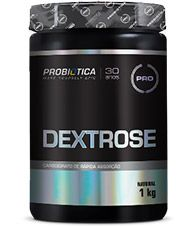 Dextrose 1kg - Probiótica