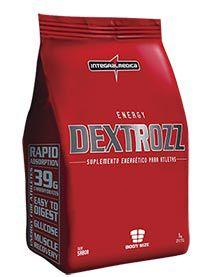 Dextrose Integralmedica 1Kg