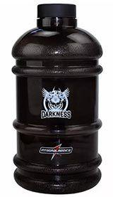 Galão Darkness 2,2 litros - Integralmedica