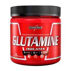 Glutamina Integralmedica 300g