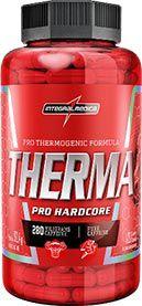 Therma Pro Hardcore 120 Cápsulas - Integralmedica