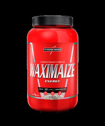 Waximaize 1kg - Integralmedica