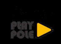 PlayPole l PlayHeels