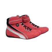 Bota Spirit Cano Curto 9910 - Mondeo (encomenda)