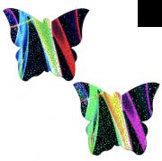 Pasties Adesivo Butterfly - Nipztix (pronta entrega)